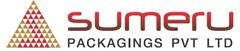 Sumeru Packagings Pvt Ltd