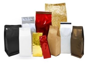 Welcoming the Era of Pouches in packaging world