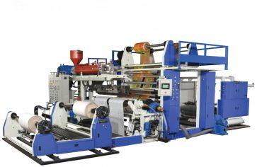 Extrusion-Lamination-Plant-sumeru copy