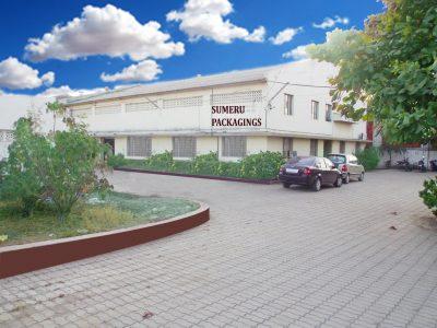 Sumeru Ind-min